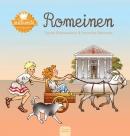 Willewete Romeinen