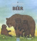 Wilde dieren in de natuur De beer