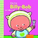 Kleine Billy-Bob eet alles op