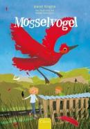 Mosselvogel