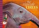 Het slapende circus