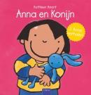 Anna en Konijn