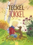 Teckel Tokkel