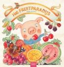 Het fruitparadijs