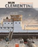 Mijn Clementine