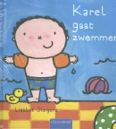 Karel pretpakket