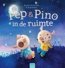 Pep & Pino in de ruimte