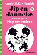 Jip en Janneke 5