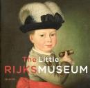 The little Rijksmuseum