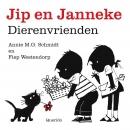 Jip en Janneke Dierenvrienden