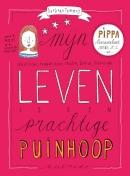 Pippa Leeuwenhart - Mijn leven is een prachtige puinhoop