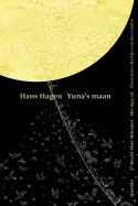 Yuna's maan (+CD)