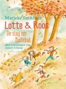 Lotte & Roos - De slag om de Bullebak