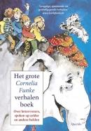 Het grote Cornelia Funke verhalenboek