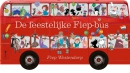 De feestelijke Fiep-bus