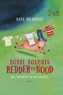Bobbi Bolhuis, redder in nood