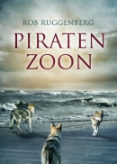 Piratenzoon