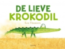De lieve krokodil
