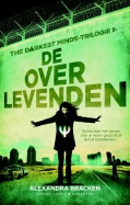 The Darkest Minds-trilogie De overlevenden