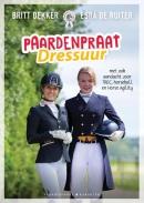 PaardenpraatTV - Dressuur