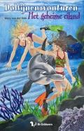 Dolfijnenavonturen Het geheime eiland