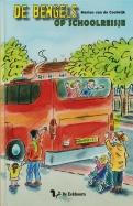 De Bengels Op schoolreisje