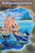 Dolfijnenavonturen Avonturen op Curaçao