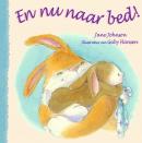 Miniprentenboekjes En nu naar bed!