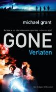 Gone - Verlaten