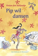 Swing Pip wil dansen
