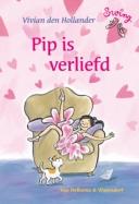Swing Pip is verliefd