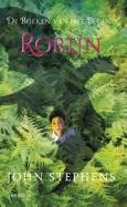 Robijn - De boeken van het Begin 2