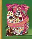 Gouden Prentenboek - Het Gouden Ei. Pasen komt eraan en een Gouden Ei hoort daar natuurlijk bij! een groot gouden boek