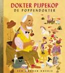 Gouden Boekjes Dokter Pijpekop