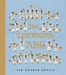 Het Zeemans ABC, Luxe Gouden Boekje