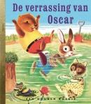 Gouden Boekjes De verrassing van Oscar