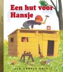 Gouden Boekjes Een hut voor Hansje