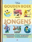 Gouden Boek voor jongens, Gouden Boekjes