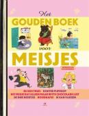 Gouden Boek voor Meisjes, Gouden Boekjes