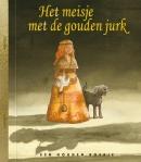 Gouden Boekjes, Het meisje met de Gouden jurk