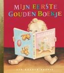Gouden Boekjes, Mijn eerste Gouden Boekje