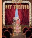 Het Muizenhuis - Sam & Julia in het theater, het tweede deel van Het Muizenuis! In dit deel gaat de opa van Sam doos. Samen met de hele familie beschilderen ze zijn kist. Sam en Julia logeren bij oma om haar gezelschap te houden. KBW 2016
