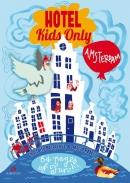 Hotel Kids Only (ENG)