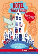 Hotel Kids Only (NL)