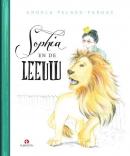Sophia en de leeuw, Blinkend Boekje