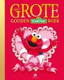 Het Grote Gouden Sesamstraatboek, Gouden Boek