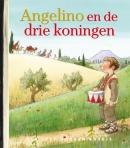 Gouden Boekjes Angelino en de drie koningen