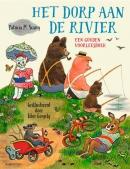 Het dorp aan de rivier, Een Gouden Voorleesboek, 96 pag.