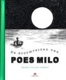 De droomreizen van poes Milo, Blinkende Bundel