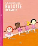 Balotje op ballet, Blinkend Boekje